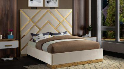 Mesing bračni kreveti