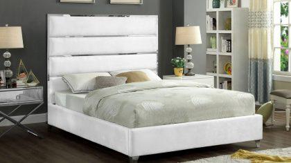 Inox bračni kreveti