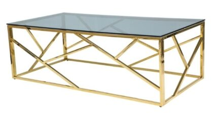 Klub stolovi - mesing
